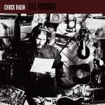 Chuck Ragan - Till Midnight Cover