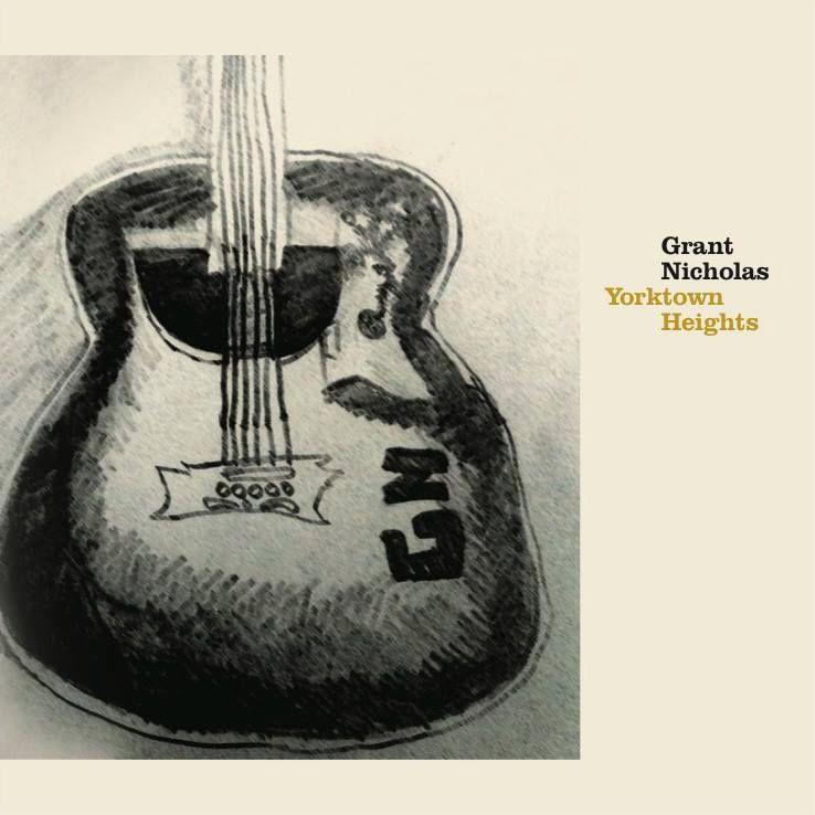 Grant-Nicholas-Yorktown-Heights-Cover