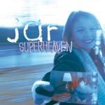 Superheaven - Jar - Cover