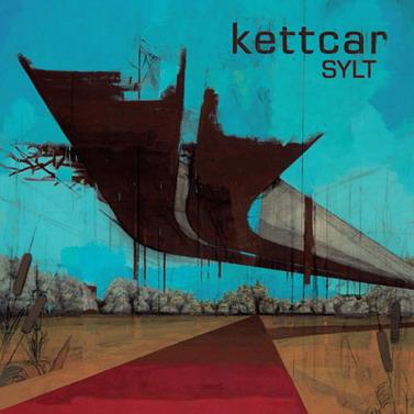 Kettcar_Sylt - cover