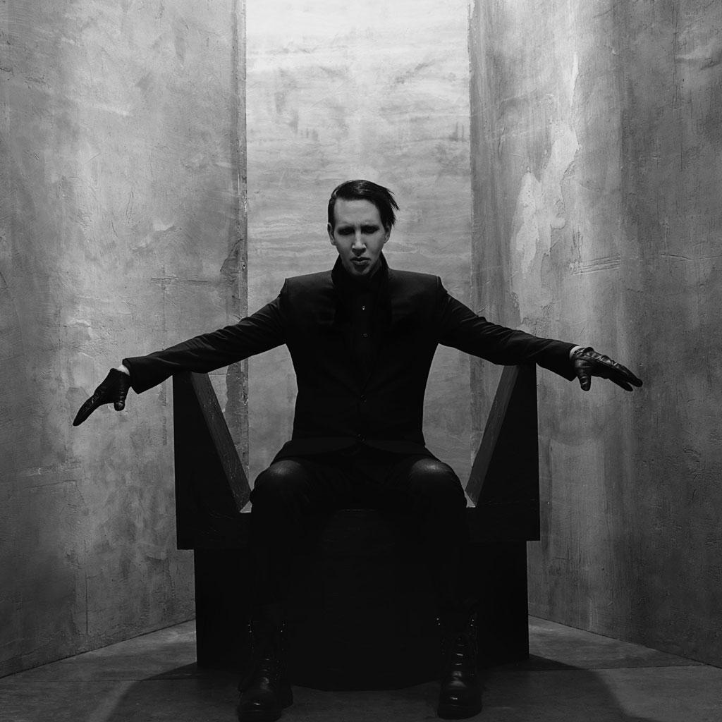 Marilyn-Manson-Foto-2014