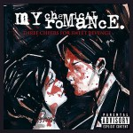 My-Chemical-Romance-Three-Cheers-For-Sweet-Revenge-Cover