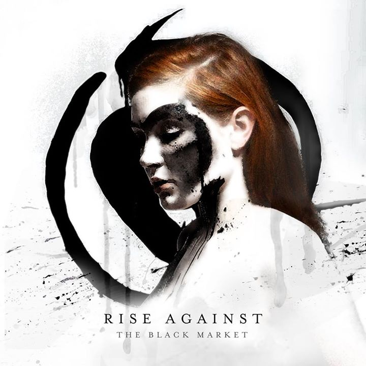 Rise-Against-The-Black-Market-Cover