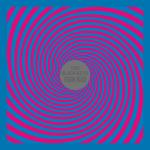 The-Black-Keys-Turn-Blue-Cover