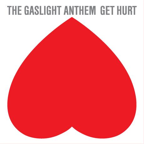 Get Hurt (Titeltrack)