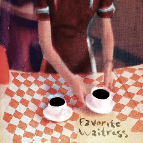 The-felice-brothers-favorite-waitress-cover
