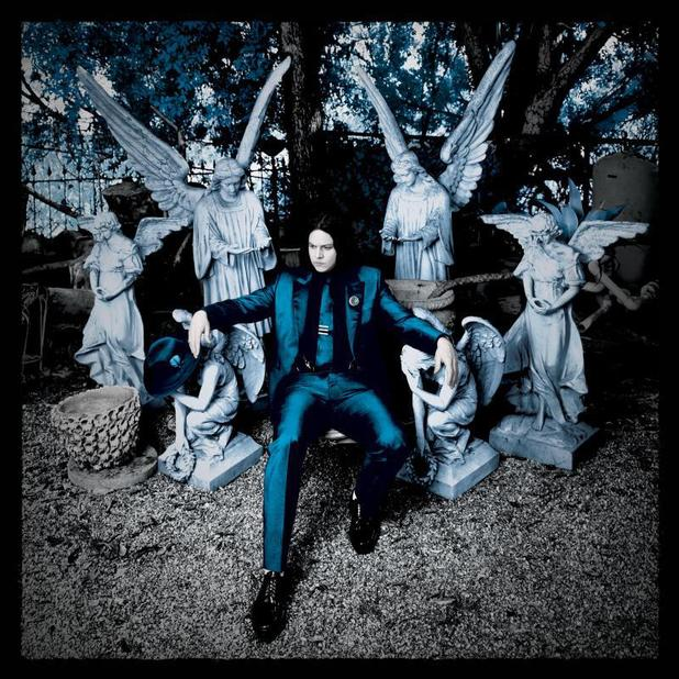 jack-white-lazaretto-cover